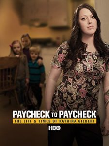paycheck_to_paycheck