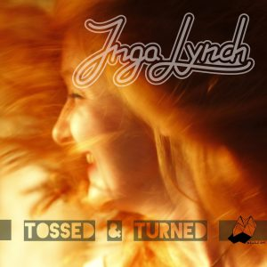 inga_lynch_tossed_and_turned